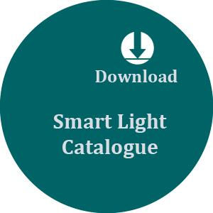 Smart Light Catalogue
